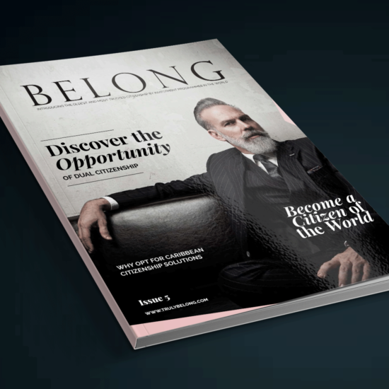 11_belongmag