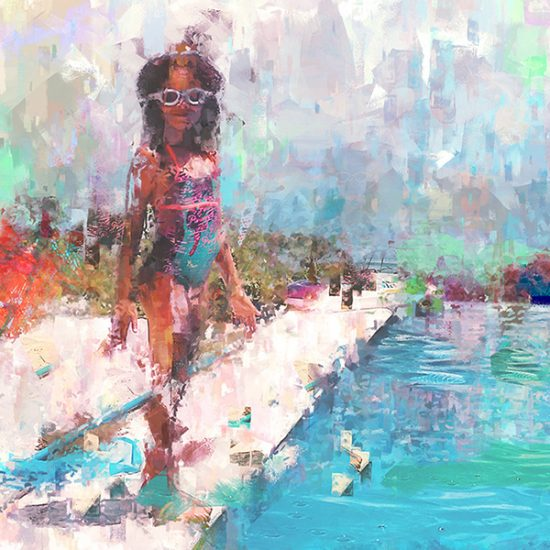 S_by-Pool_600